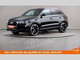 AUDI Q3 34180€