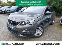 PEUGEOT 3008 (2E GENERATION) 25940€
