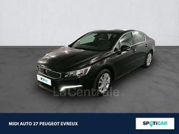 PEUGEOT 508 15970€