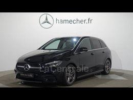 MERCEDES CLASSE B 3 38800€