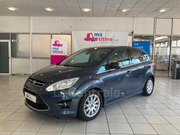 FORD C-MAX 2 8920€