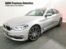 BMW SERIE 5 G30 54140€