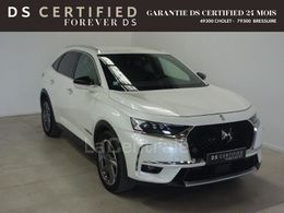 DS DS 7 CROSSBACK 33580€