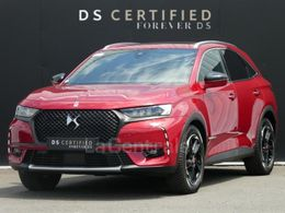 DS DS 7 CROSSBACK 41420€