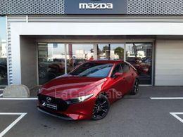 MAZDA 3 (4E GENERATION) 34500€