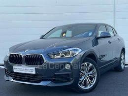 BMW X2 F39 40830€