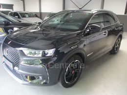 DS DS 7 CROSSBACK 47370€