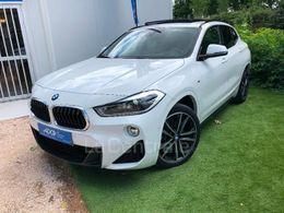 BMW X2 F39 40520€
