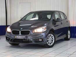 BMW SERIE 2 F45 ACTIVE TOURER 18710€