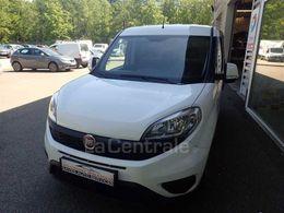 FIAT DOBLO CARGO 3 9610€