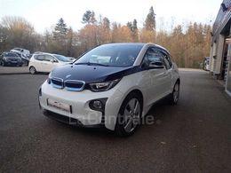 BMW I3 23300€
