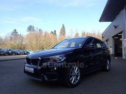 BMW X1 F48 23830€