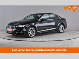 AUDI A4 (5E GENERATION) 30990€