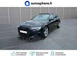 AUDI A6 (5E GENERATION) AVANT 54580€
