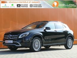 MERCEDES GLA 33170€