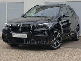 BMW X1 F48 60480€