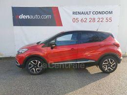 RENAULT CAPTUR 13050€