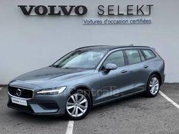 VOLVO V60 (2E GENERATION) 37620€