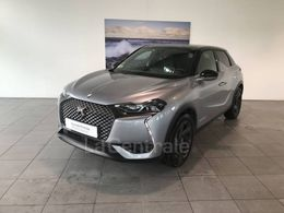 DS DS 3 CROSSBACK 33620€