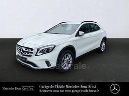 MERCEDES GLA 26690€