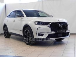 DS DS 7 CROSSBACK 41610€