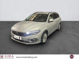 FIAT TIPO 2 SW 24040€