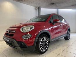FIAT 500 X 14299€
