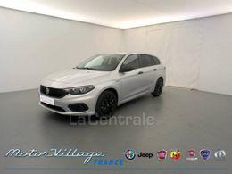 FIAT TIPO 2 SW 17190€