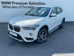 BMW X1 F48 38380€