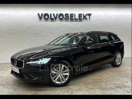 VOLVO V60 (2E GENERATION) 39420€