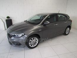 FIAT TIPO 2 14150€