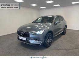 VOLVO XC60 (2E GENERATION) 58880€