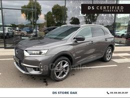 DS DS 7 CROSSBACK 53920€