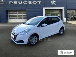 PEUGEOT 208 AFFAIRE 12310€
