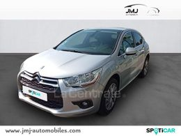 DS DS 4 12070€