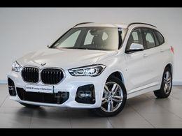 BMW X1 F48 45430€