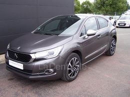 DS DS 4 20380€