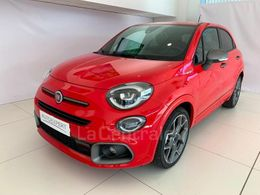 FIAT 500 X 23710€