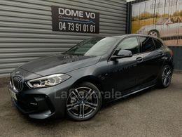 BMW SERIE 1 F40 37970€