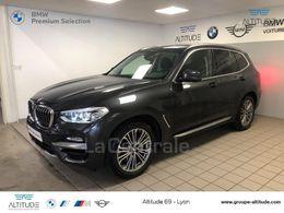 BMW X3 G01 46010€