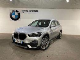 BMW X1 F48 49810€