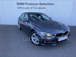 BMW SERIE 3 F30 22570€