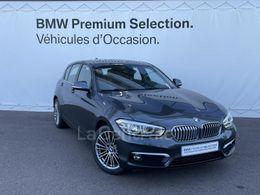 BMW SERIE 1 F20 5 PORTES 22080€
