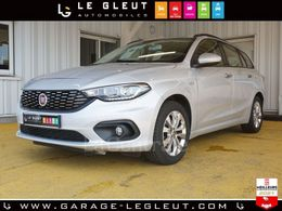 FIAT TIPO 2 SW 14960€