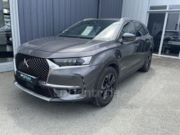 DS DS 7 CROSSBACK 37690€