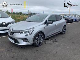 RENAULT CLIO 5 22020€