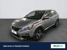 PEUGEOT 3008 (2E GENERATION) 28300€