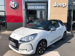 DS DS 3 16330€