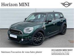 MINI COUNTRYMAN 2 35610€
