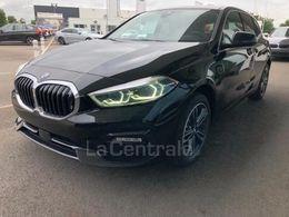 BMW SERIE 1 F40 43900€